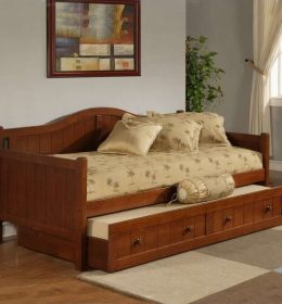 Daybed Anak
