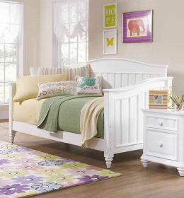 Bale Bale Daybed